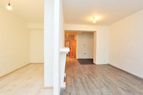 Prodej  bytu Koněvova realitní makléř • realitní kancelář • realitní služby nejen v Praze x2