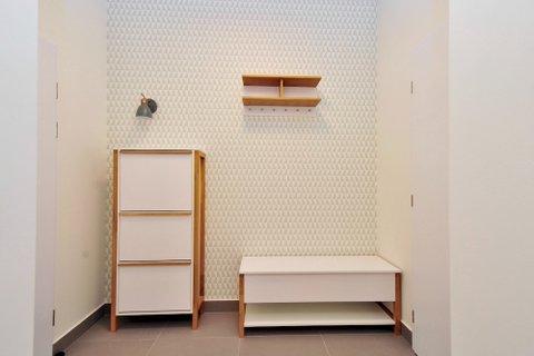 Pronájem bytu Pacholíkova realitní makléř • realitní kancelář • realitní služby nejen v Praze x5