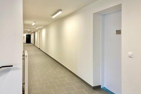 Pronájem bytu Pacholíkova realitní makléř • realitní kancelář • realitní služby nejen v Praze x18