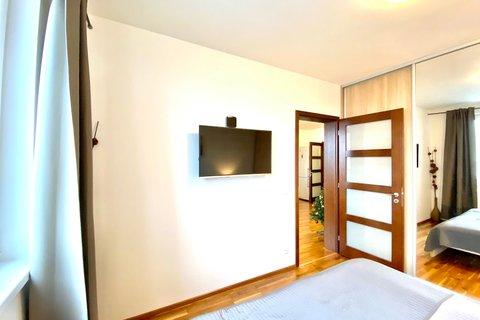 Prodej bytu Freyova realitní makléř • realitní kancelář • realitní služby nejen v Praze x3
