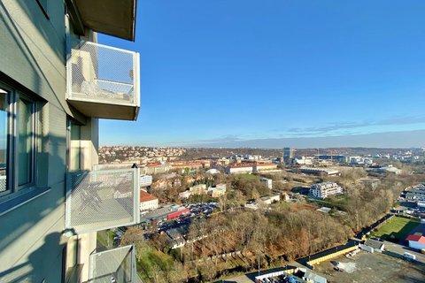 Prodej bytu Freyova realitní makléř • realitní kancelář • realitní služby nejen v Praze x11