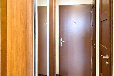 Prodej bytu Freyova realitní makléř • realitní kancelář • realitní služby nejen v Praze x7