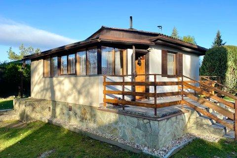 Prodej chaty Doubravčice realitní makléř • realitní kancelář • realitní služby nejen v Praze x10