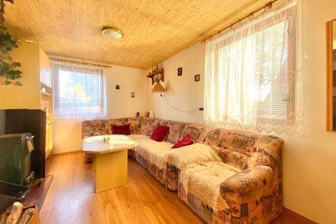 Prodej chaty Doubravčice realitní makléř • realitní kancelář • realitní služby nejen v Praze x7