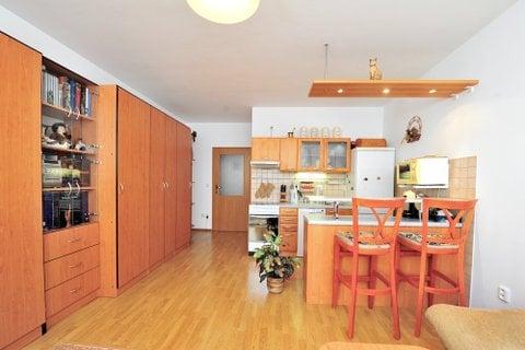 Prodej bytu Počernická realitní makléř • realitní kancelář • realitní služby nejen v Praze x15