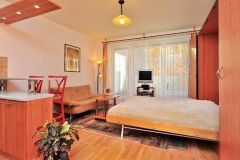 Prodej bytu Počernická realitní makléř • realitní kancelář • realitní služby nejen v Praze x2