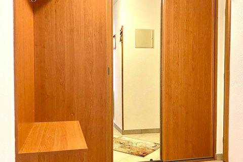 Prodej bytu Počernická realitní makléř • realitní kancelář • realitní služby nejen v Praze x9