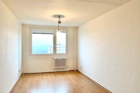 Prodej bytu 2+kk, Pšenčíkova realitní makléř • realitní kancelář • realitní služby nejen v Praze poh