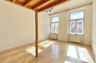 Prodej, byt 4+kk 108m², Moskevská, Praha Vršovice