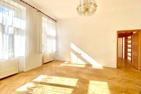 Prodej bytu 4+kk, Moskevská, Praha, realitní makléř v Praze, realitní kancelář_1705