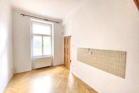Prodej bytu 4+kk, Moskevská, Praha, realitní makléř v Praze, realitní kancelář_1709