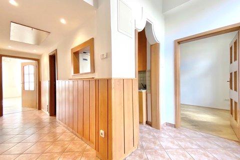 Prodej bytu 4+kk, Moskevská, Praha, realitní makléř v Praze, realitní kancelář_1712