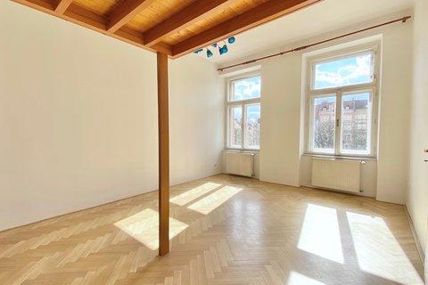 Prodej bytu 4+kk, Moskevská, Praha, realitní makléř v Praze, realitní kancelář_1726