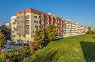 Prodej, byt 3+kk 133m² s terasou a garáží, Kytlická, Praha Prosek