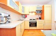 Prodej, byt 3+1 78m², Tupolevova, Praha - Letňany