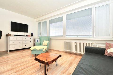 Prodej bytu Tupolevova realitní makléř • realitní kancelář • realitní služby nejen v Praze29