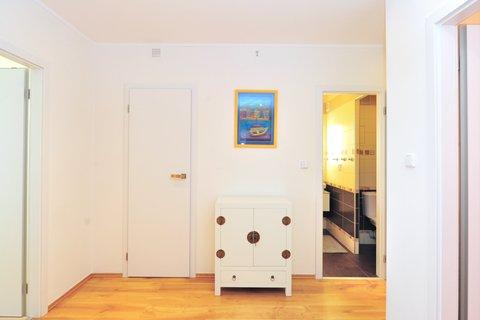 Prodej bytu Tupolevova realitní makléř • realitní kancelář • realitní služby nejen v Praze26