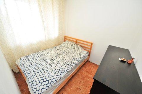 Prodej bytu Vysočanská realitní makléř • realitní kancelář • realitní služby nejen v Praze1
