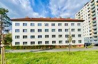 Prodej, byt 2+1 56m², Kralupská, Brandýs nad Labem-Stará Boleslav