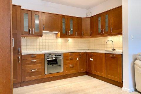 Prodej bytu 2+kk Jeremenkova, Podolí, Praha, realitní makléř v Praze, realitní kancelář11