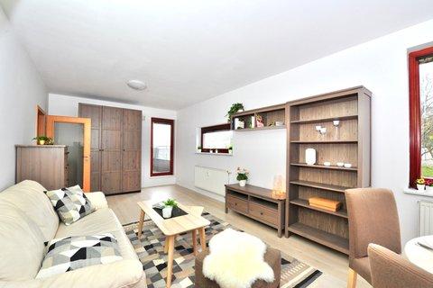 Prodej bytu 2+kk Jeremenkova, Podolí, Praha, realitní makléř v Praze, realitní kancelář5