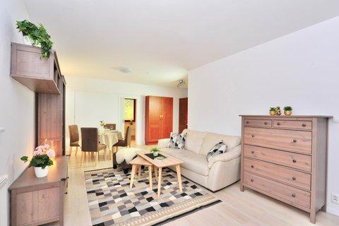 Prodej bytu 2+kk Jeremenkova, Podolí, Praha, realitní makléř v Praze, realitní kancelář9