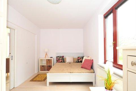 Prodej bytu 2+kk Jeremenkova, Podolí, Praha, realitní makléř v Praze, realitní kancelář8