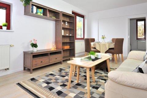Prodej bytu 2+kk Jeremenkova, Podolí, Praha, realitní makléř v Praze, realitní kancelář4