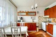 Prodej, byt 3+1, 61m² - Bílinská, Praha - Prosek