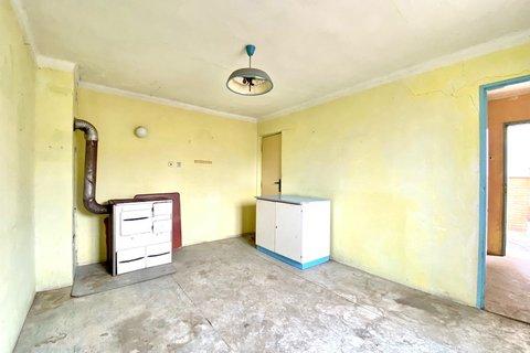 Prodej Rodinného domu Sadská realitní makléř • realitní kancelář • realitní služby nejen v Praze7