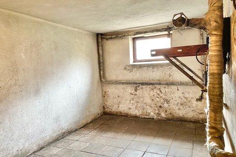Prodej Rodinného domu Sadská realitní makléř • realitní kancelář • realitní služby nejen v Praze8