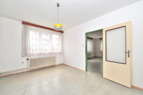 Prodej Rodinného domu Sadská realitní makléř • realitní kancelář • realitní služby nejen v Praze19