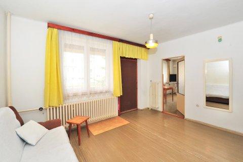 Prodej Rodinného domu Sadská realitní makléř • realitní kancelář • realitní služby nejen v Praze17