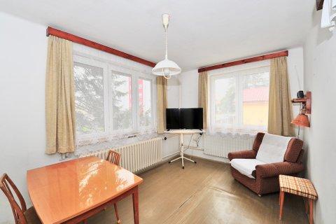 Prodej Rodinného domu Sadská realitní makléř • realitní kancelář • realitní služby nejen v Praze16