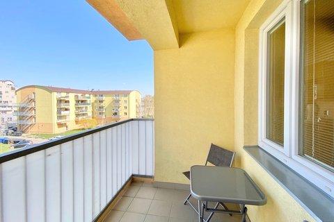 Prodej bytu  Klecany, Praha realitní makléř v Praze, realitní kancelář6