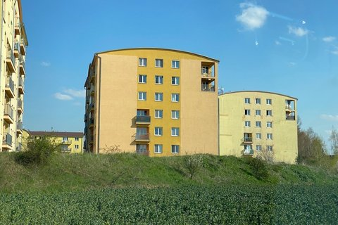 Prodej bytu  Klecany, Praha realitní makléř v Praze, realitní kancelář9