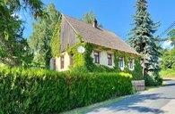 Prodej, rodinný dům, Robeč, Úštěk, okr. Litoměřice