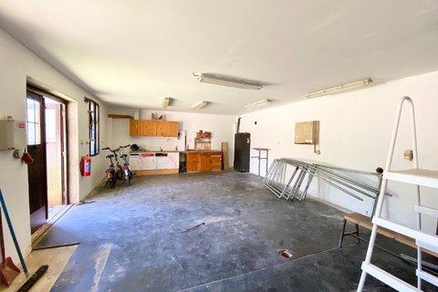 Prodej rodinného domu Robeč, Úštěk, Praha realitní makléř v Praze, realitní kancelář17