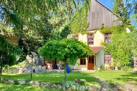 Prodej rodinného domu Robeč, Úštěk, Praha realitní makléř v Praze, realitní kancelář18
