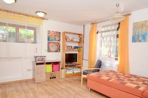 Prodej rodinného domu Robeč, Úštěk, Praha realitní makléř v Praze, realitní kancelář5