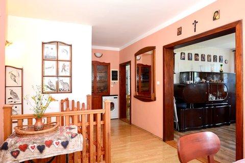Prodej rodinného domu Robeč, Úštěk, Praha realitní makléř v Praze, realitní kancelář9