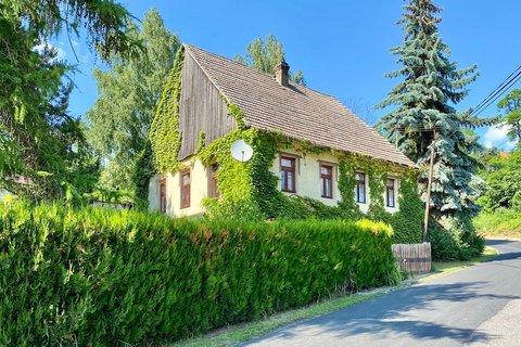 Prodej rodinného domu Robeč, Úštěk, Praha realitní makléř v Praze, realitní kancelář14