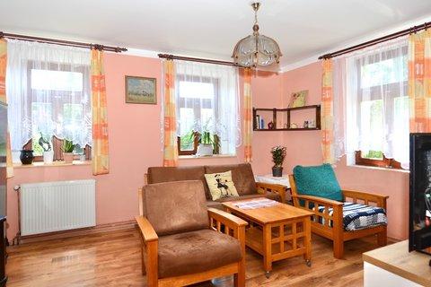 Prodej rodinného domu Robeč, Úštěk, Praha realitní makléř v Praze, realitní kancelář2