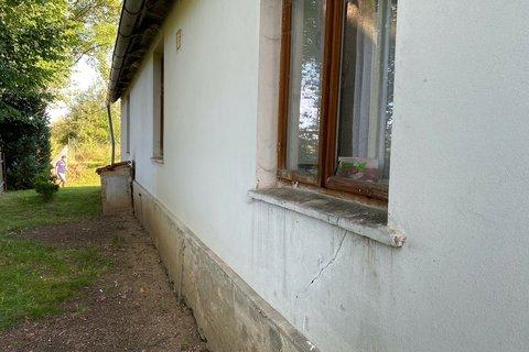 Prodej chaty - Vítonice realitní makléř • realitní kancelář • realitní služby nejen v Praze