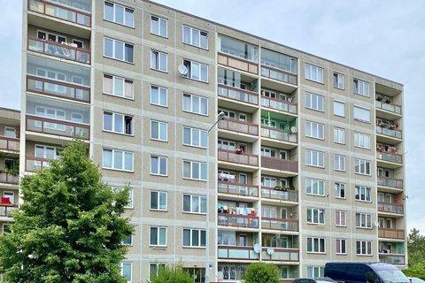 Pronájem bytu Modřany realitní makléř • realitní kancelář • realitní služby nejen v Praze1