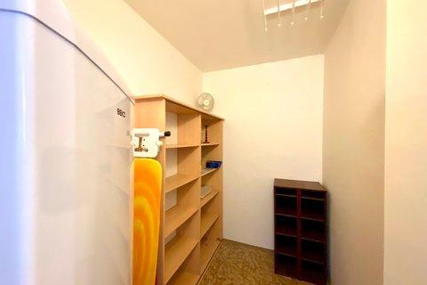 Pronájem bytu Modřany realitní makléř • realitní kancelář • realitní služby nejen v Praze6
