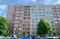 Prodej, Byty 3+1, 83m² - Praha - Stodůlky