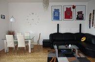 Prodej, Byty 2+1, 78m² -  OV - Praha 9 - Na Rozcestí