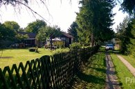 Prodej, Pozemky pro bydlení, 617m² - Svojkovice