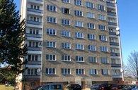 Prodej bytu 2+1, 70m² - Chlumec nad Cidlinou
